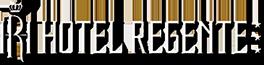 Blog Hotel Regente